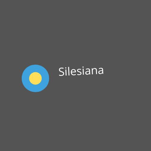 Silesiana